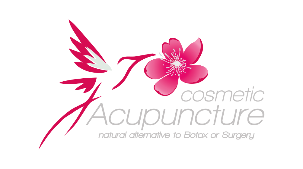 Dr Angela Assad | Acupuncture Cape Town